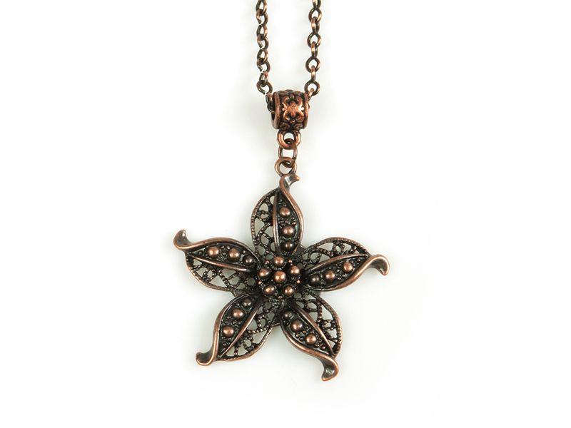 chain_flower_sm2