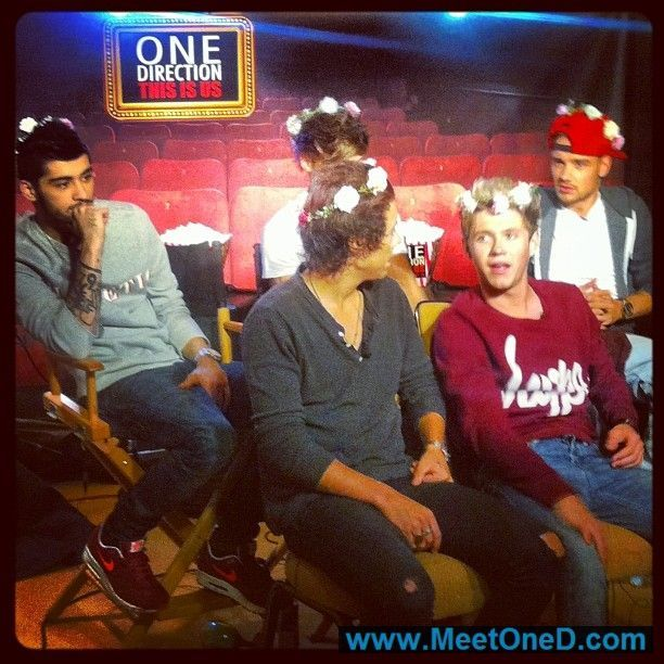 one direction youtube best song ever