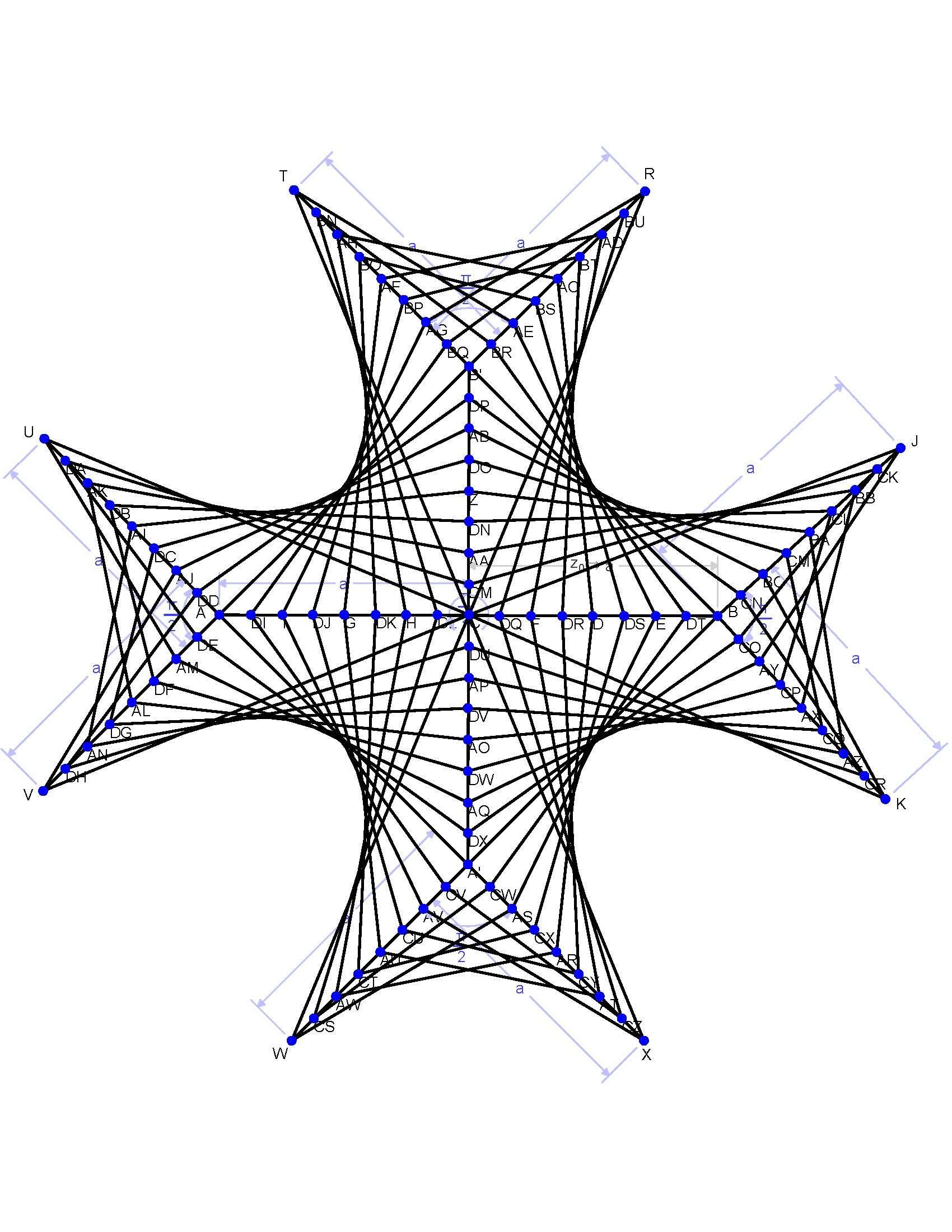free printable string art patterns string art pinterest string art string art. Black Bedroom Furniture Sets. Home Design Ideas