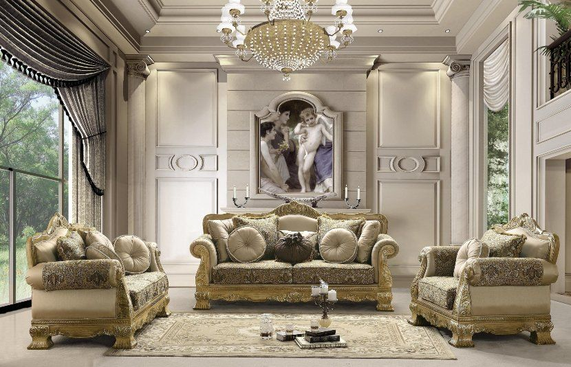 living room formal living room sets gray color with painting on