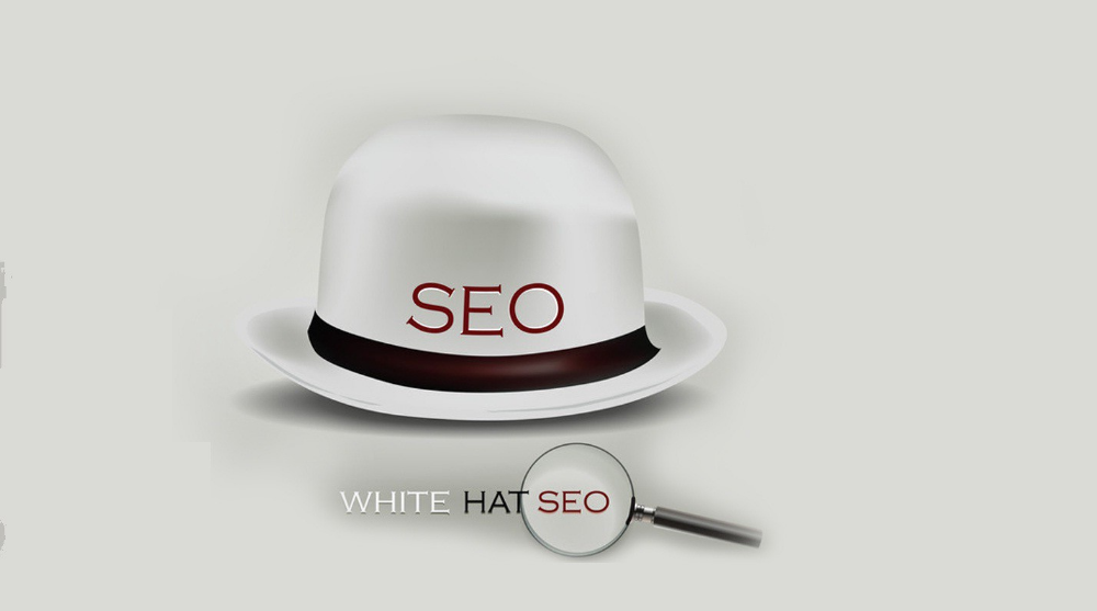 Why You Don T Just Need White Hat Seo But Customized Strategies White Hat Seo Seo White Hat