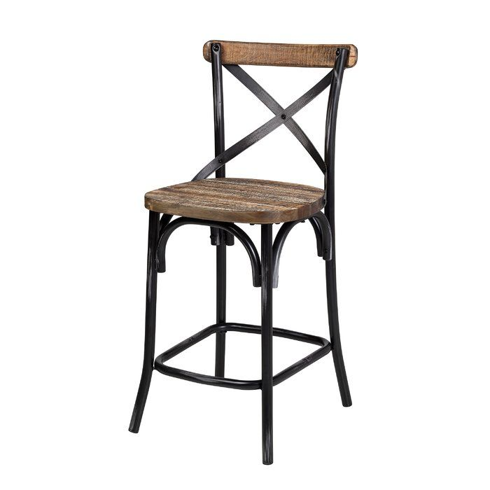 26 Quot Bar Stool Luxury Bedroom Furniture Bar Stools