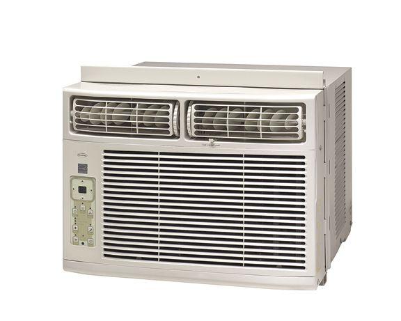 Kimbrell S Furniture Furniture Electronics Appliances Air Conditioner Units Window Air Conditioner Split Ac Unit
