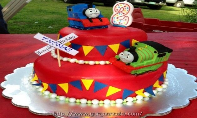Admirable Pin Di Birthday Cake Funny Birthday Cards Online Overcheapnameinfo