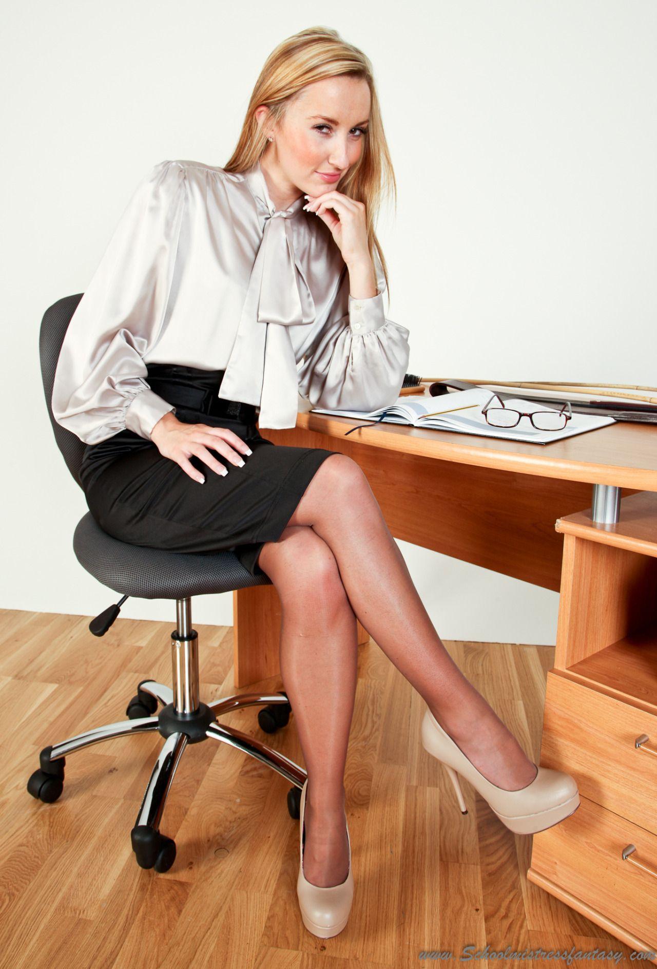 Lady satin ladies forum