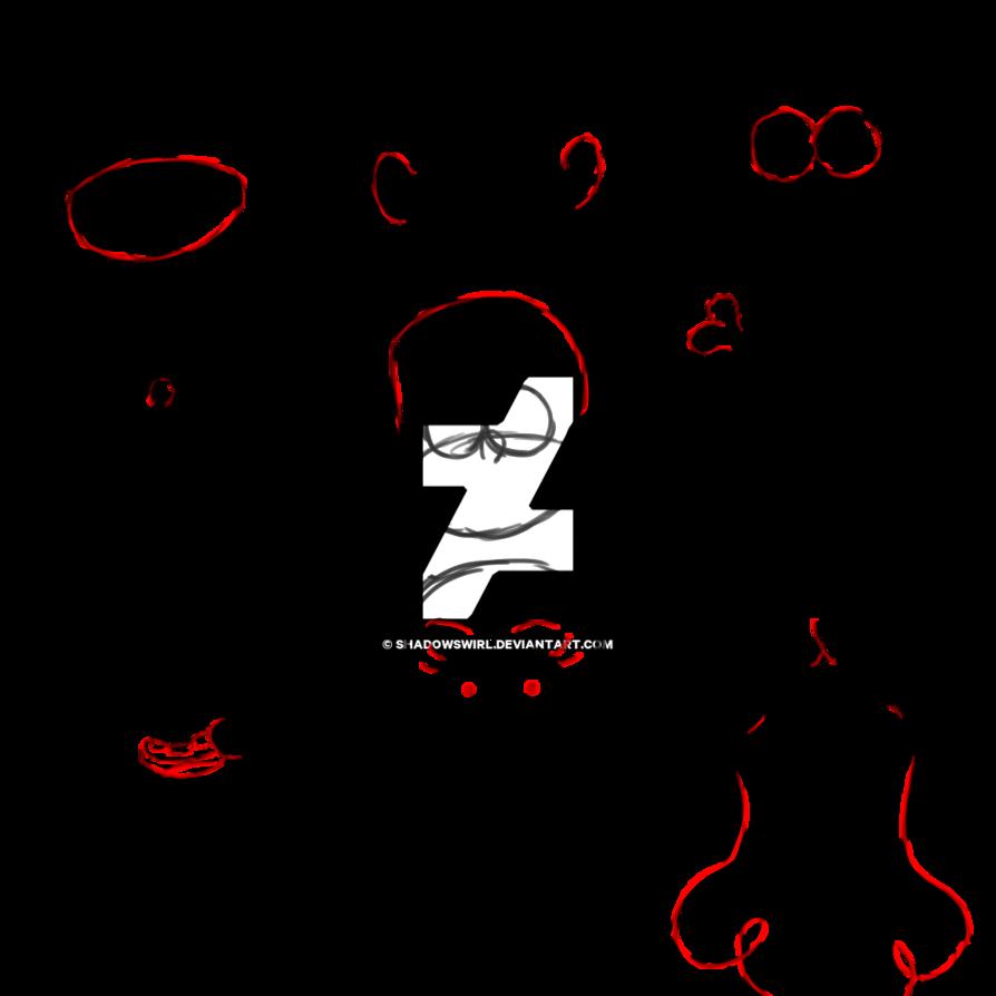 Resultado De Imagen Para Como Dibujar A Mabel De Gravity Falls Paso A Paso Como Dibujar Dibujo Paso A Paso Mabel De Gravity Falls