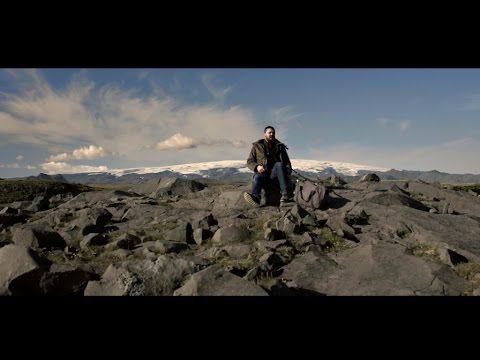 Fritz Kalkbrenner - Back Home (Official Video)