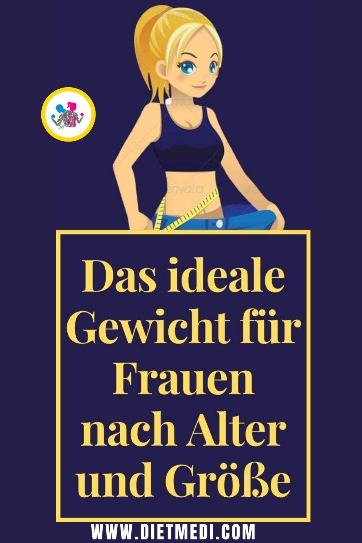 Wie Sie sich zu Diät und Bewegung motivieren können