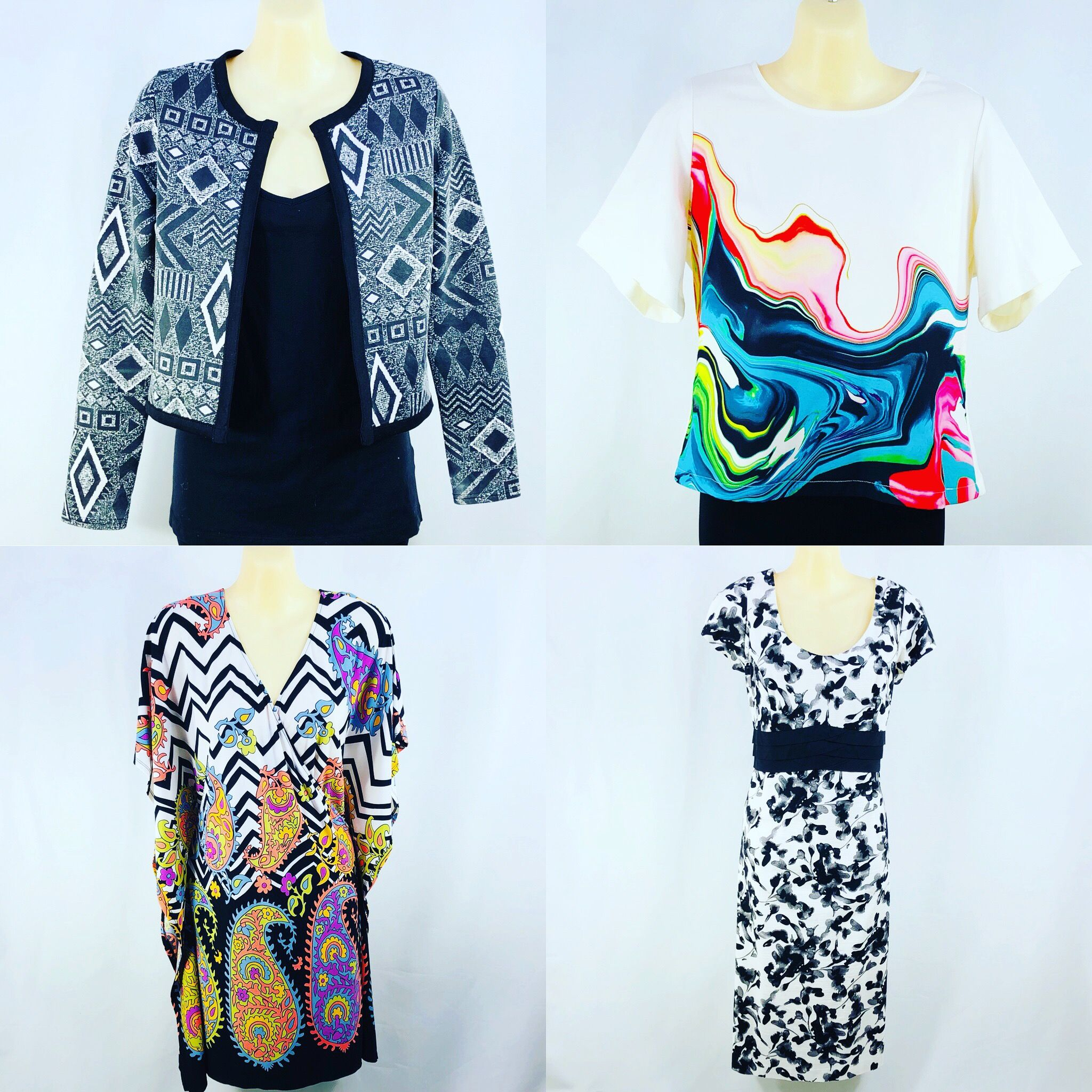 Love Buying Online And Love Secondhand Clothing Come Check Out Randomocity Com Au Second Hand Clothes Shopping Outfit Clothes