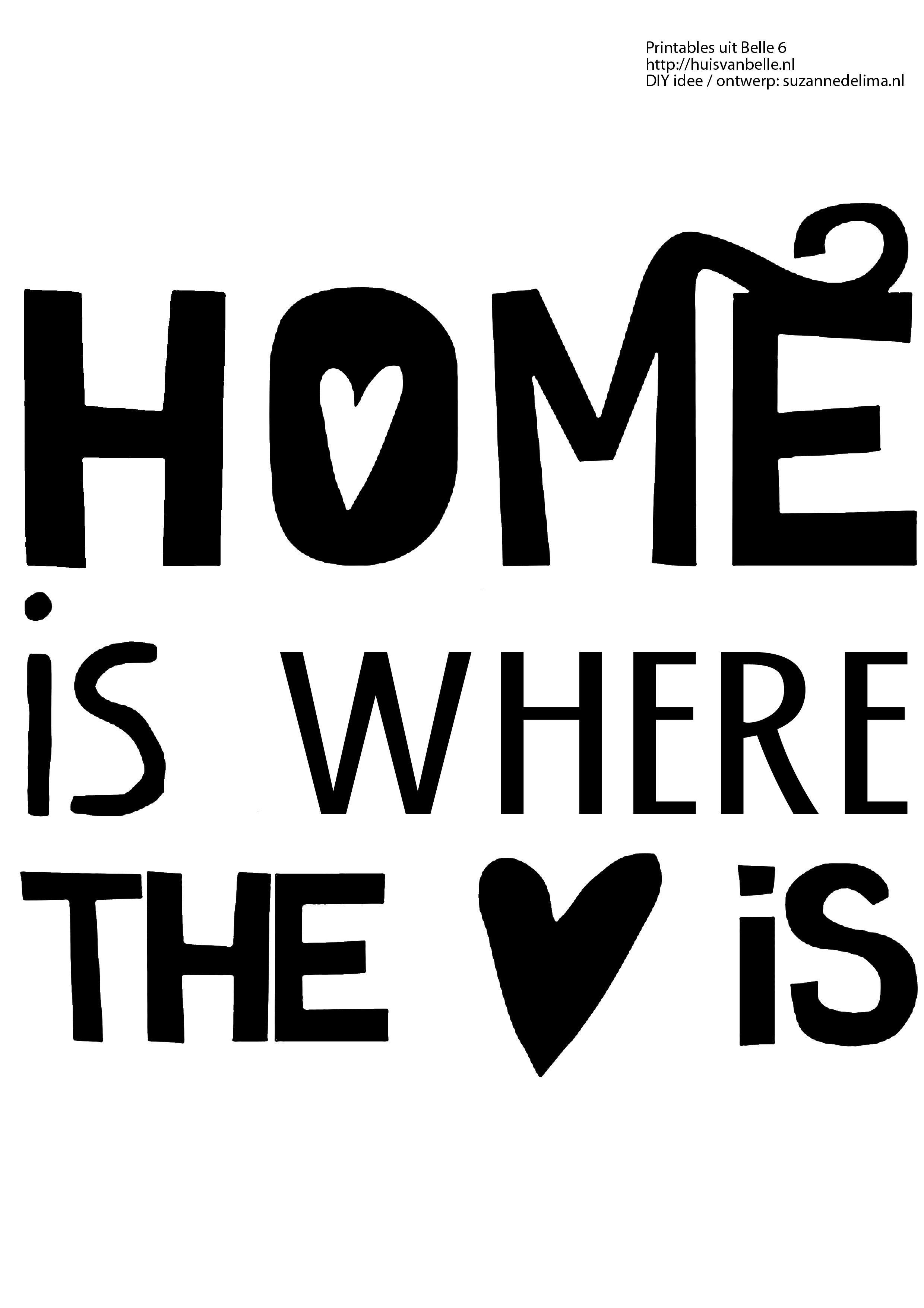 Home Is Where The Heart Is Quote Quotes Home Quotes Sayings