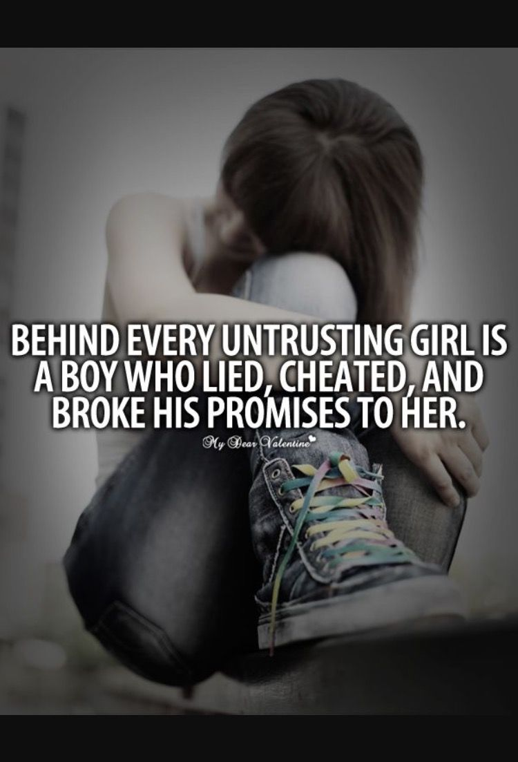 Lying Quotes Guy Quotes Sad Love Quotes Teen Quotes Teen Everyday Quotes Picture Quotes Inspiration Quotes Favorite Quotes