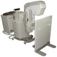 Used Ge Senographe Dmr For Sale Bimedis Id535627 Mammography Sale Medical Equipment