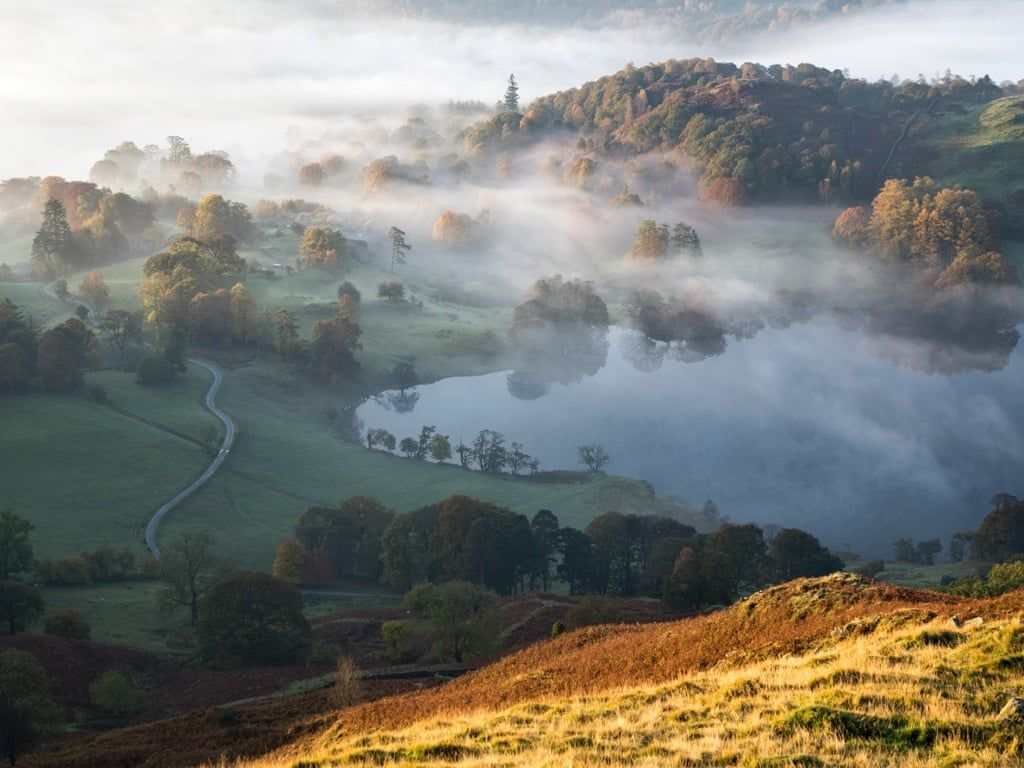Top 10 Photography Locations In The Lake District Lake District England Lake District Lake District Holidays