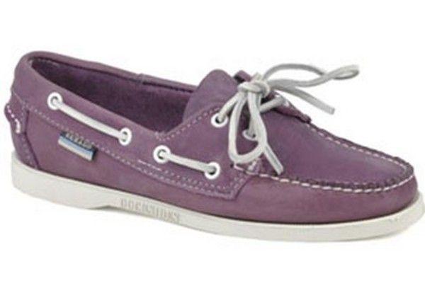 chaussures bateau chaussures à lacets chaussures roses shoes
