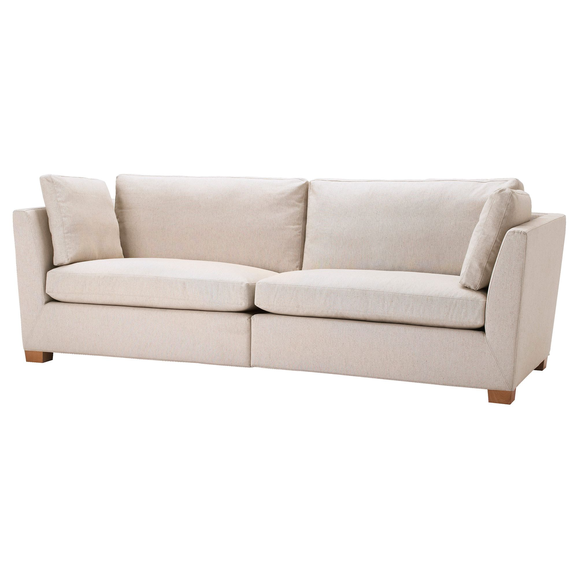 Ikea Us Furniture And Home Furnishings Ikea Stockholm Ikea Sofa Ikea Stockholm Sofa