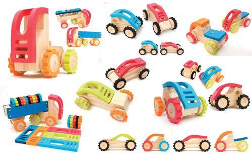 diseño-de-juguetes-de-madera