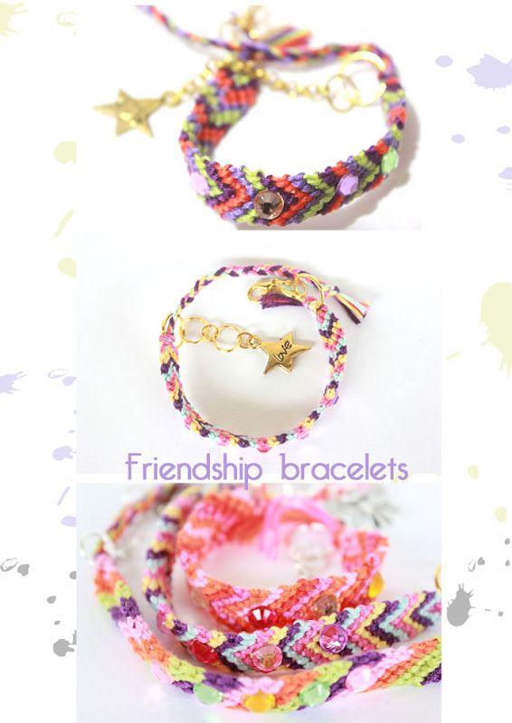 Rollolollo: Rollolollo accessories