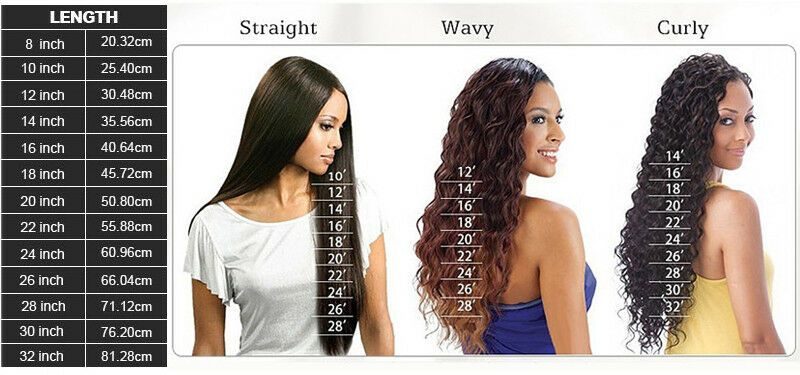Stock Russian 4 30 613 U Tip Double Drawn Human Hair Extensions