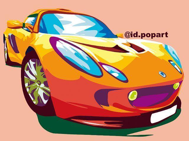 Draw your life full of colors. . #idpopart #popart #wpap #vector #bestvector #vector_id  #vectorservice #wpapindo #thedesigntip #bryanlomi #creative #vectors #vectorart #illustration #digitalart #adobeideas #vectordesign #coreldraw #vexel #art #print #wpapdesign #art_community #illustragram #vectorillustration #dayliart #instainspire #adobe #adobeillustrator  Follow My Other Account @bryanlomi ! !