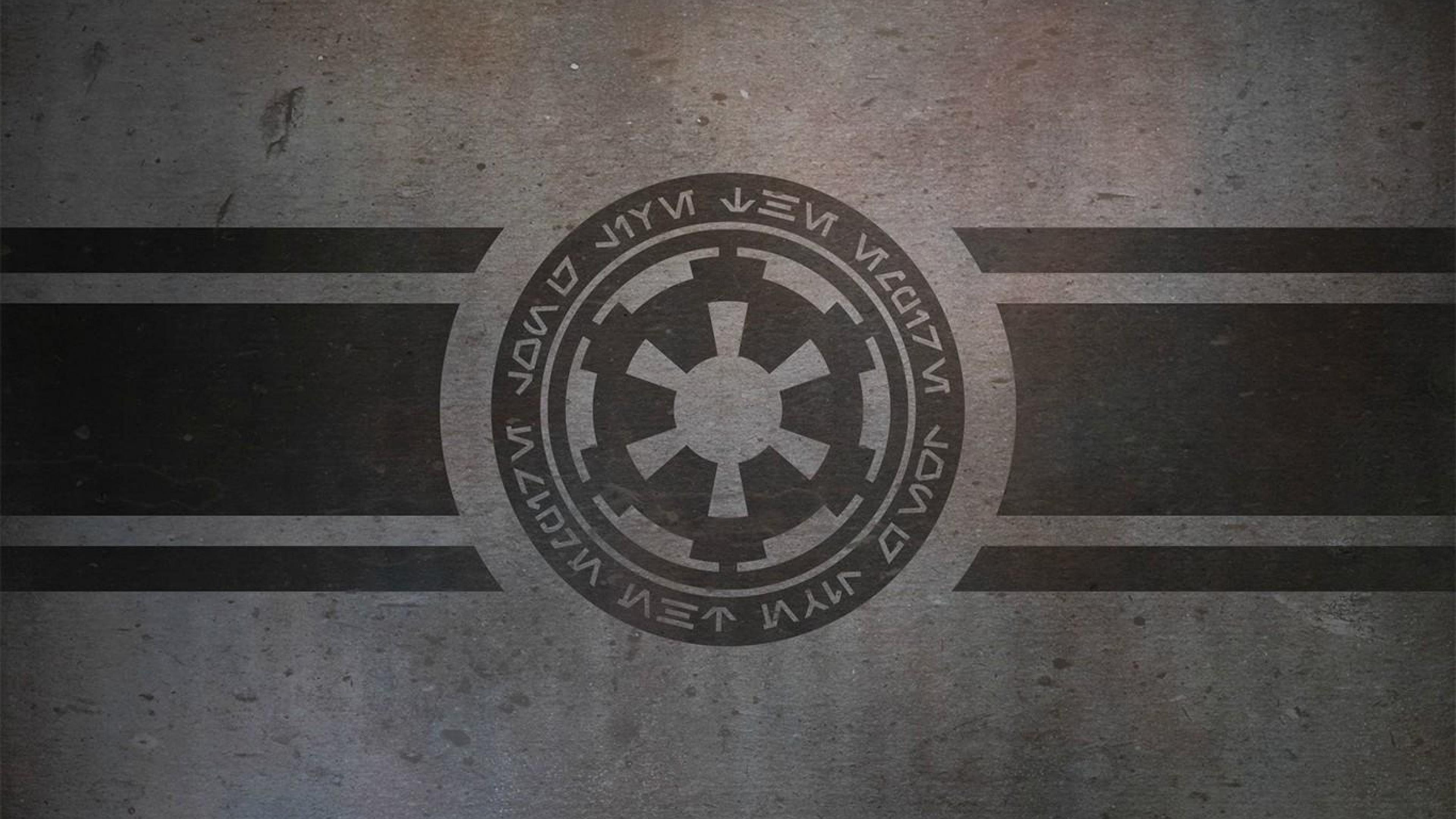 3840x2160 Galactic Empire Wallpapers On Wallpaper Hd 3840 X 2160 Px 2 43 Mb Fleet Jedi Order Hd Star Wars Wallpaper Empire Wallpaper Star Wars Humor