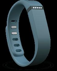 Fitbit® Flex™
