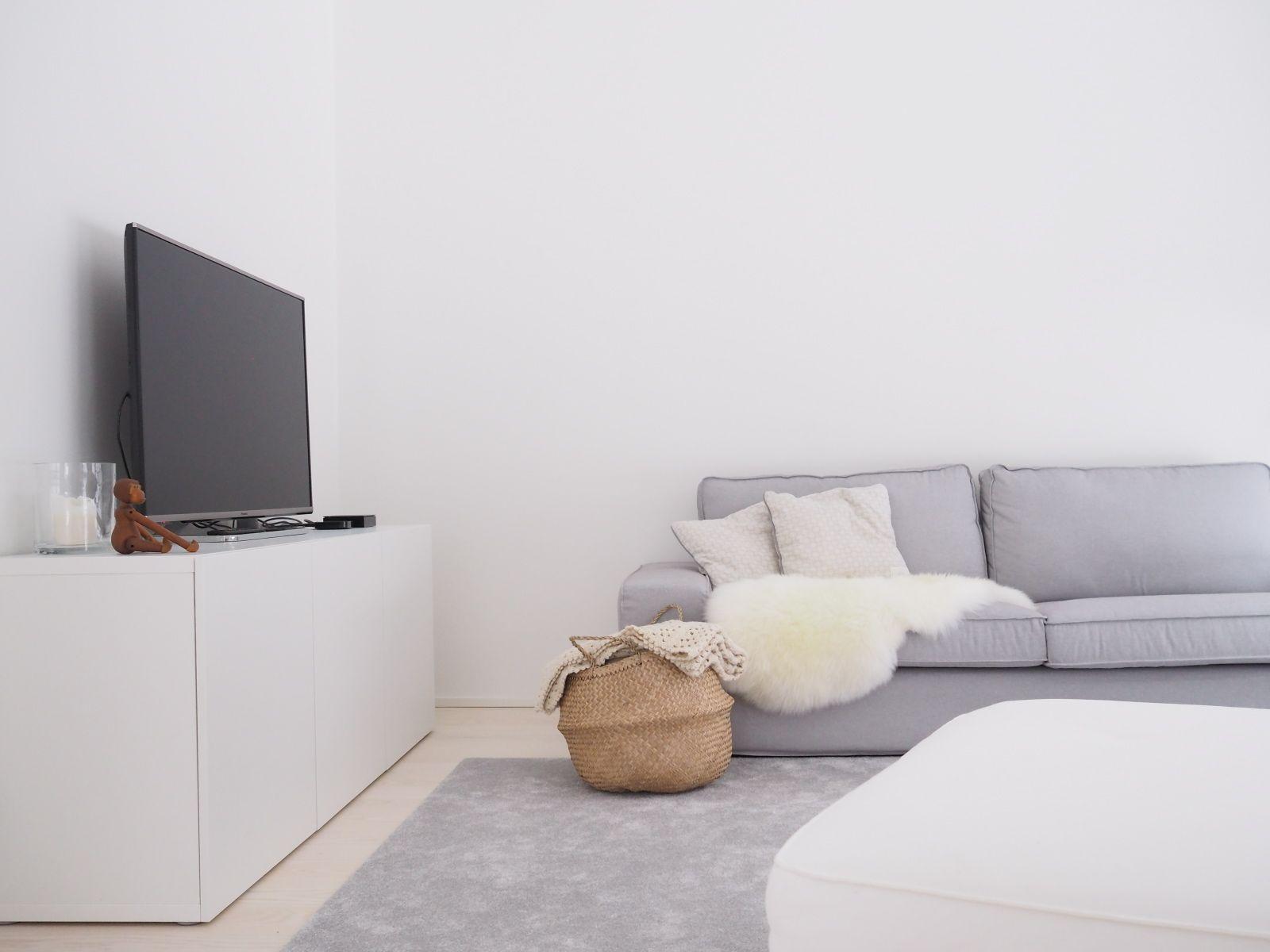 Ikea Bestå Tv