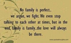 Nice Family Quotes Thoughts Argue Fight Love Best Nice Great Broken Family Quotes Arguing Quotes Family Fun Quotes
