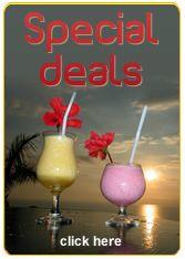 Special deals contact us!!