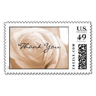 Wedding Custom Postage and Wedding Zazzle Custom Stamps