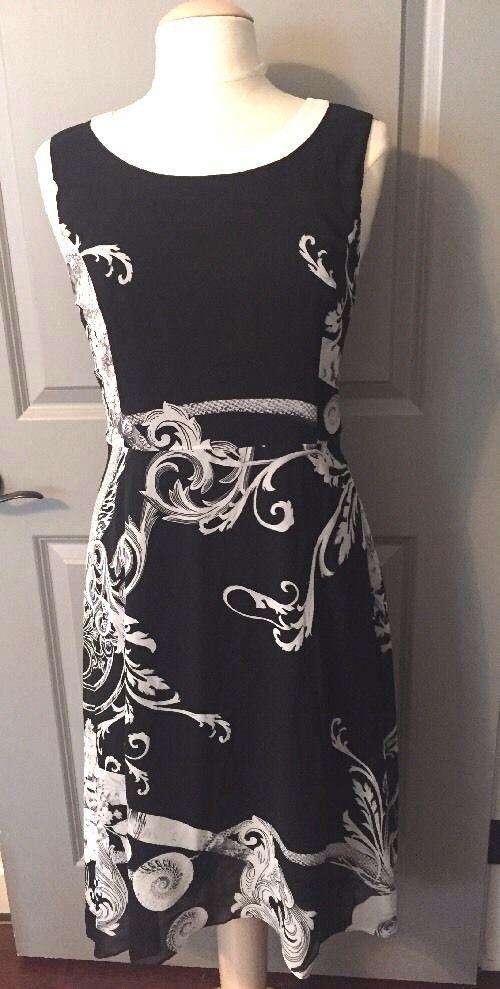 cde88f8049 Patrizia Luca Milano Medium Lined Dress, Longer in the back #PatriziaLuca  #Any