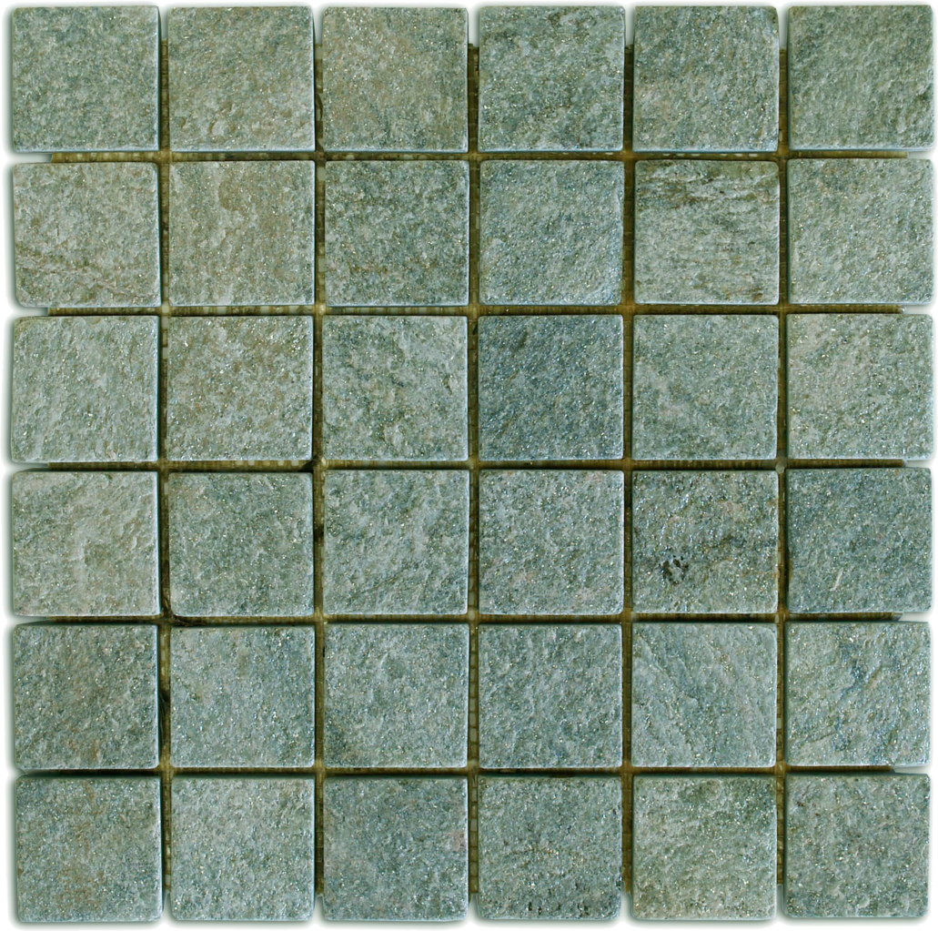 Decorative Stone Tiles Prodmosaicos 2  Lajanaturpiedra Natural Decorativanatural
