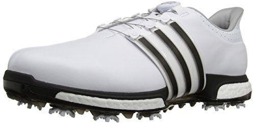 34+ Callaway boa golf shoes ideas in 2021