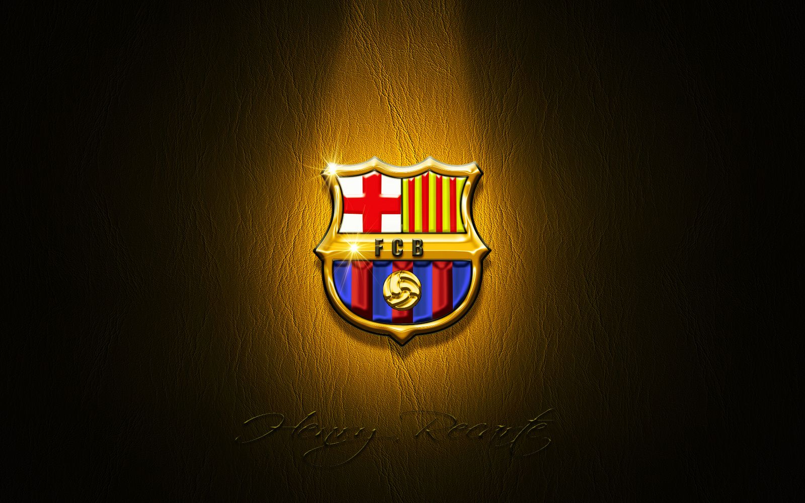 Equipo De Deporte Doodle Fondo Transparente: Fondo De Pantalla Logo Piel Escudo Fc Barcelona