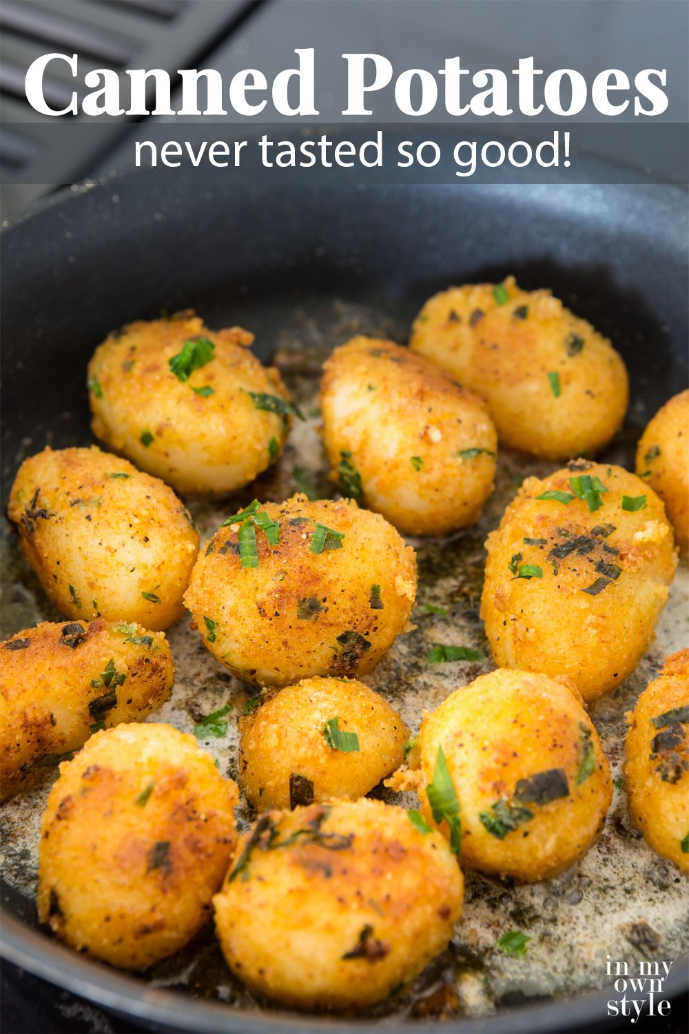Pin On Cooking Potatoes