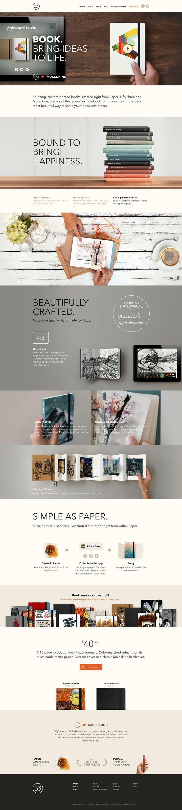 Inspiration | Five Star Branding Agency | Fivestar Design and ...