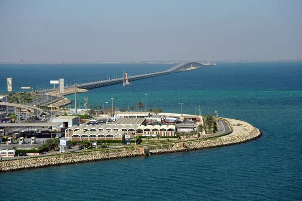 Pin By Mary Styles On Dammam Dammam Wonderful Places Places To Visit