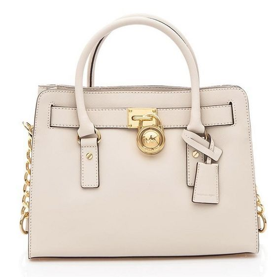 MICHAEL Michael Kors Sloan XL Chain Quilted Leather Shoulder Bag #Dillards