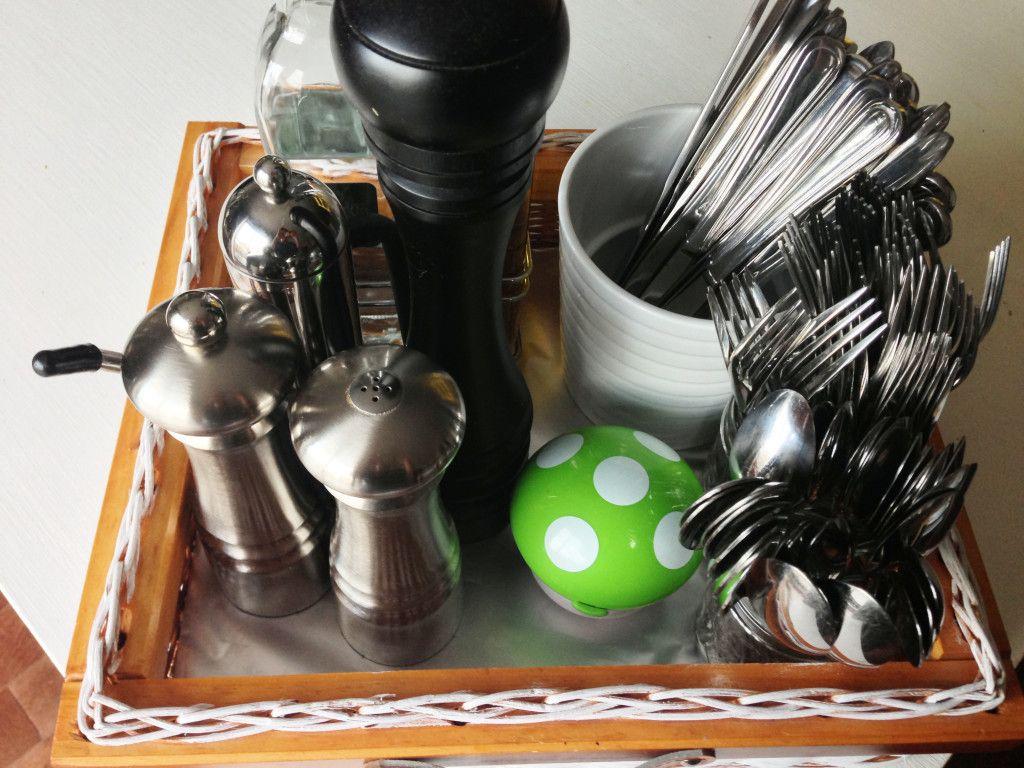 kitchen oils vinegar forks spoons organization basket organization on kitchen organization oil and vinegar id=23013