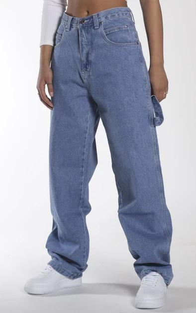 2020 Women Jeans Two Tone Jeans Fancy Jeans Flannel Lined Jeans