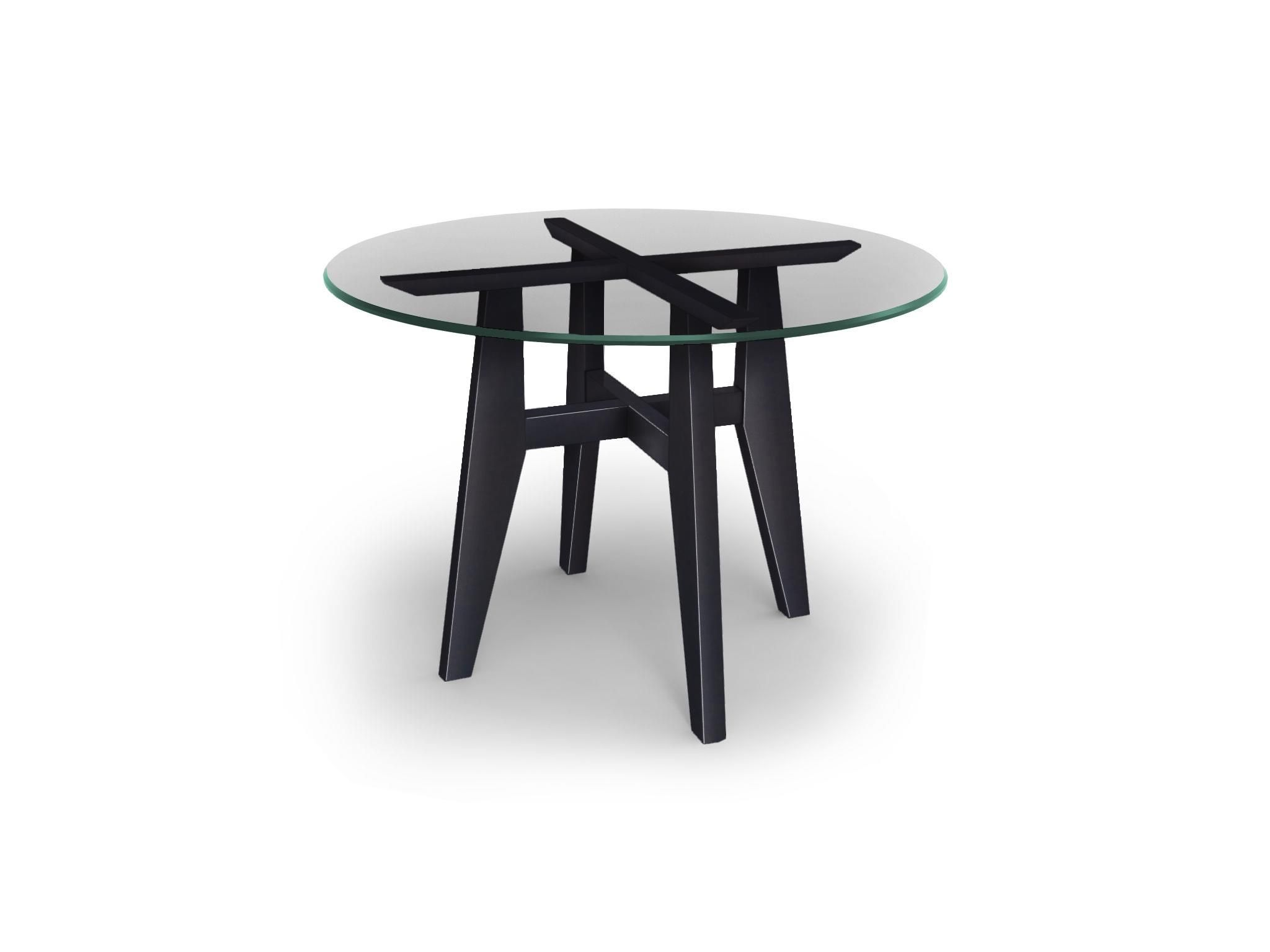 Ethan Allen Dining Room Trevor Large Dining Table 246333 Ethan