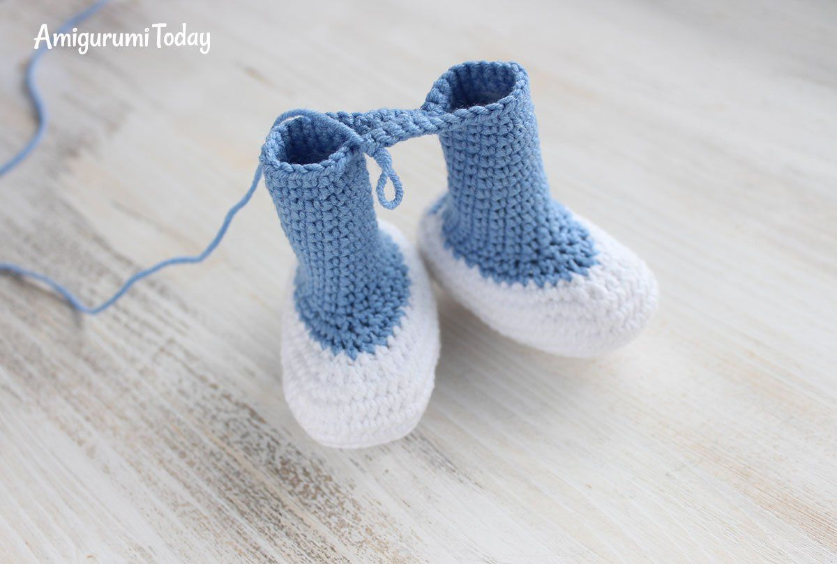 Crochet Smurfette amigurumi pattern   Craft   Pinterest   Niños