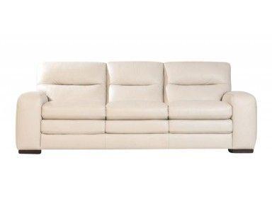 Calabria Leather Sofa Set Leather Sofa Set Leather Sofa Leather Furniture