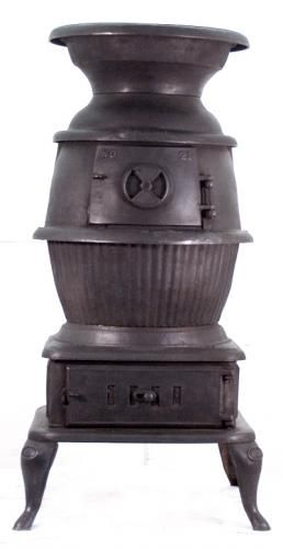 Pot Belly Stoves - Archive Inventory List stoves Pinterest - inventory list