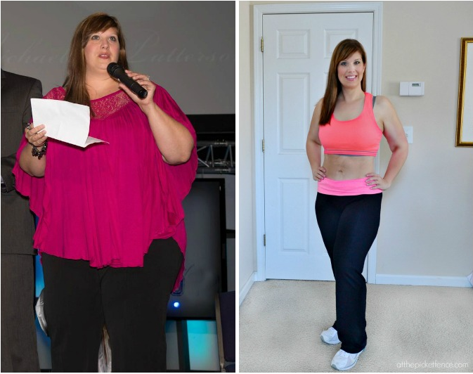 Slimming world weight loss before and after research into