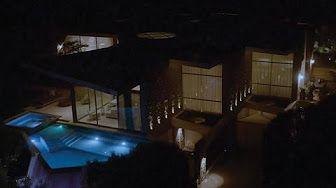 6654 Emmet Terrace - Los Angeles, CA 90068 - YouTube