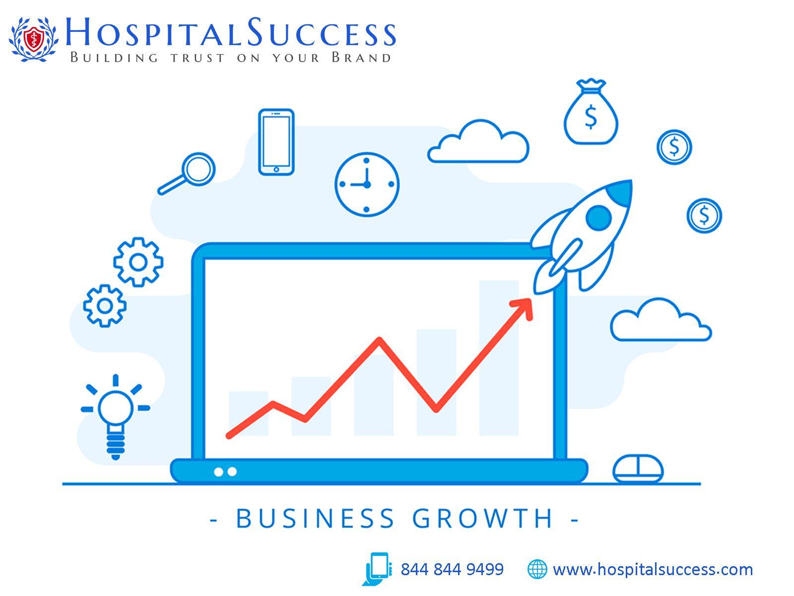 We implement online and offline marketing methodologies