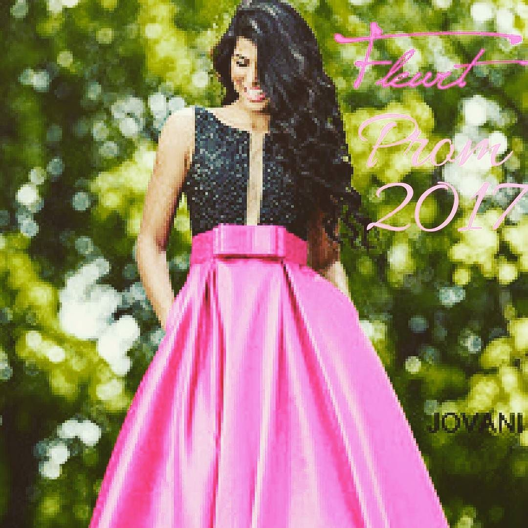 Strut your stuff this #Prom! Message us to make it yours! #prom2017 ...