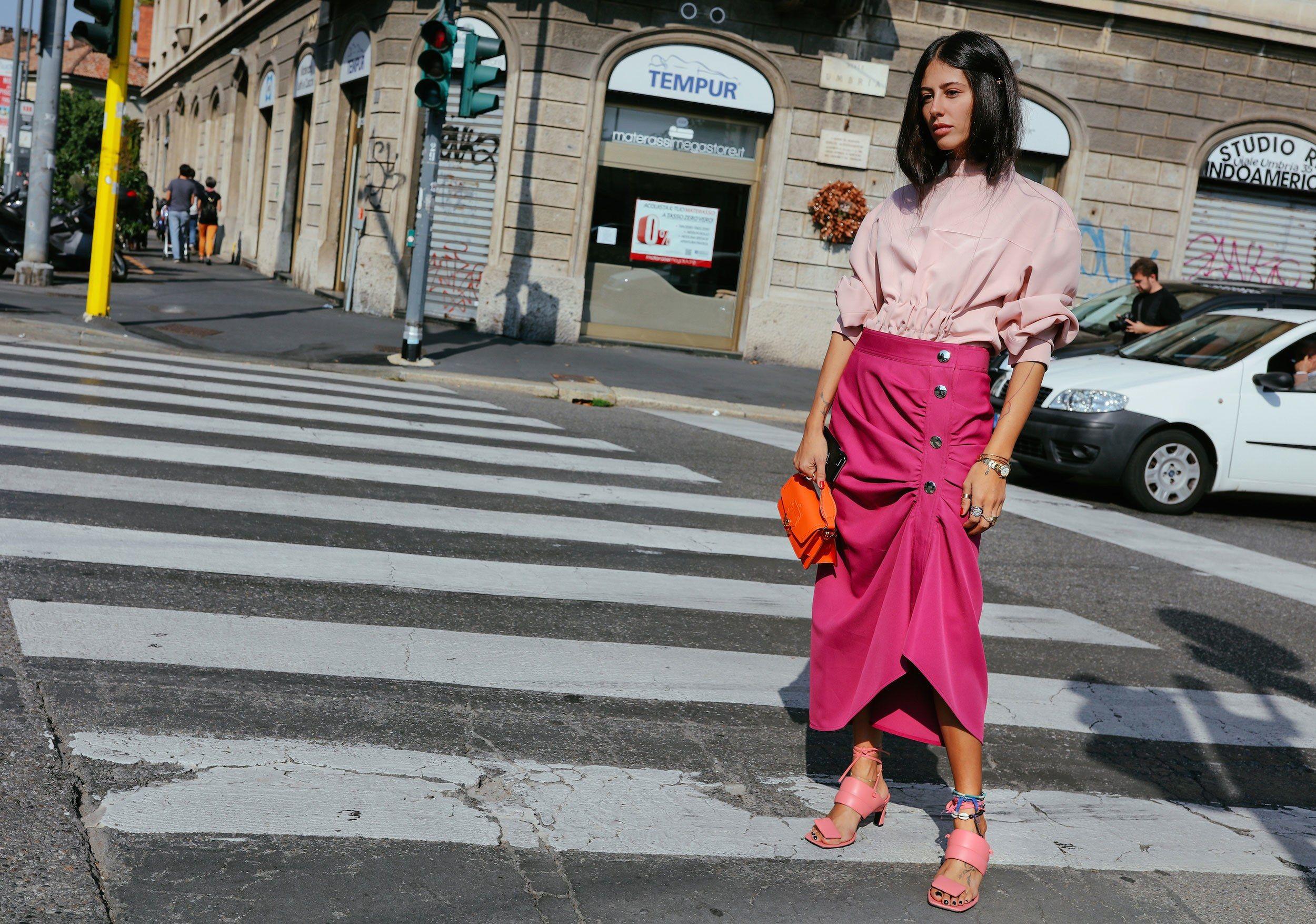 Prostitutes Milan date