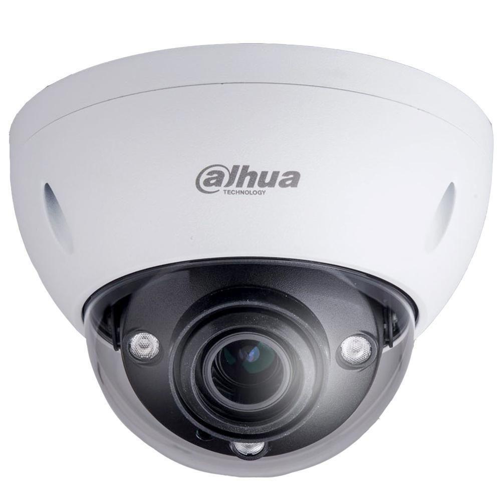 Details About Dahua 2mp Ipc Hdbw8231e Ze Wdr 3dnr Ir Dome Network Camera 2 7 12mm Motorized Dome Camera Ip Camera Cctv Camera