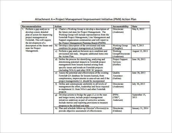 Incident Action Plan (IAP) ICS Forms Workbook - Resume Samples
